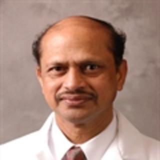 Narayana (Reddi) Nandalur, MD