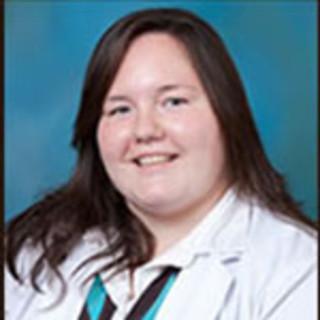 Kimberly Fern, PA