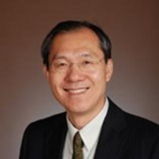 Jun Xu, MD