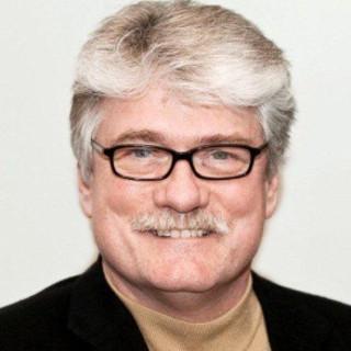 John Snell, MD