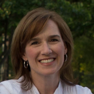 Kelley Newcomer, MD