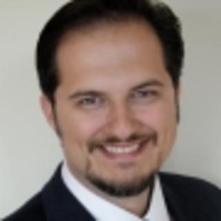 Daniel Prevedello, MD