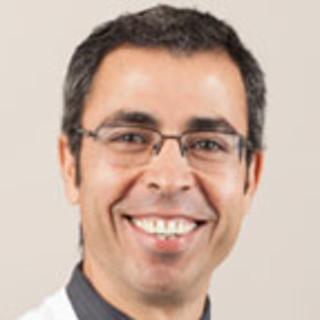 Ali Hmidi, MD