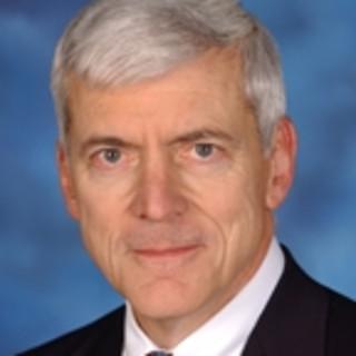 Glenn Tonnesen, MD