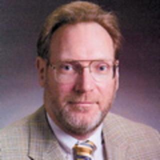 Douglas Wiseman, MD