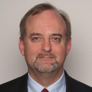 Stefan Gravenstein, MD