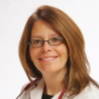 Brenda Winski