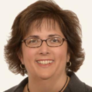 Pamela Kridgen, MD