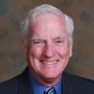 William Smiley, DO