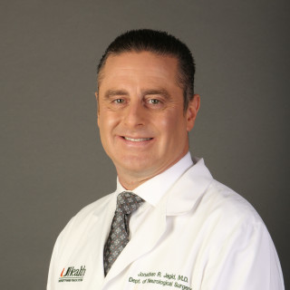 Jonathan Jagid, MD