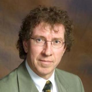 Jan Wojcik, MD