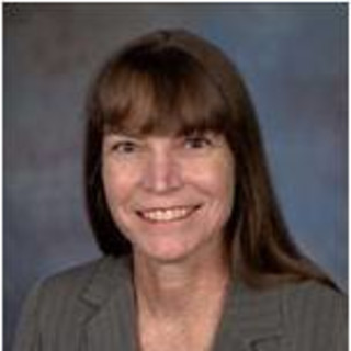 Robin Dore, MD