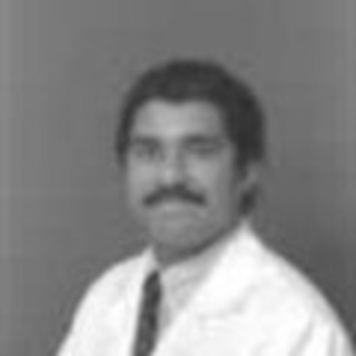 Gregory Townsend, MD