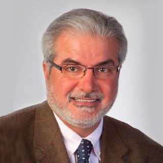 Moeen Abu-Sitta, MD