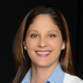 Tiffany Rebella, MD