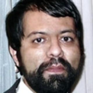 Syed Hoda, MD
