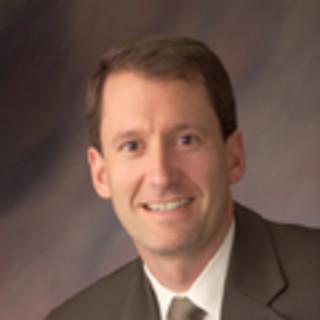 John Schindler, MD