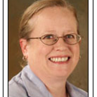Amy Applegate, MD