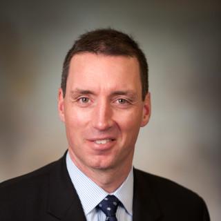 Robert Martin, MD