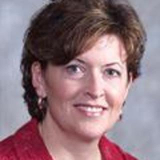 Gael Lonergan, MD