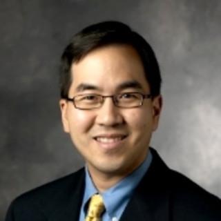 Benjamin Chung, MD
