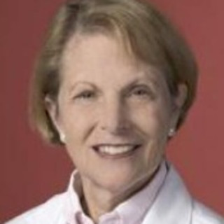 Charlotte Jacobs, MD