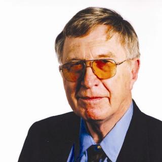 William Fulton, MD