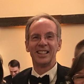 John Fornace, DO