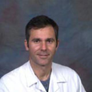 James Schwendig, MD