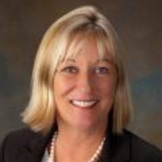 Karen Monroe, MD