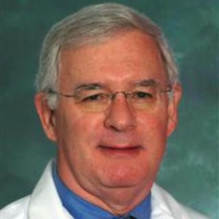 Thomas Comerford, MD