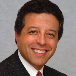 Samuel Girgis, MD