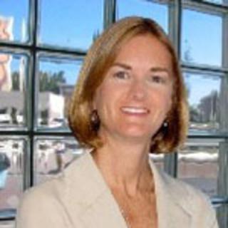 Mary Maish, MD
