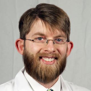 Darryl Anderson, MD