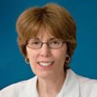 Lucy Macina, MD