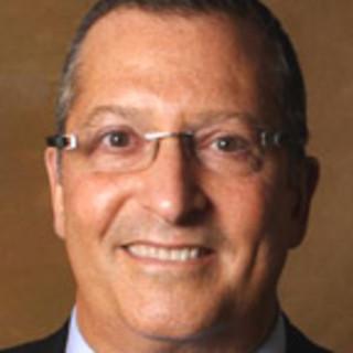 Brian Black, MD