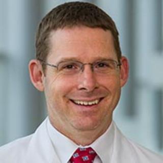 James Finklea Jr., MD