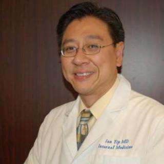 Ian Yip, MD