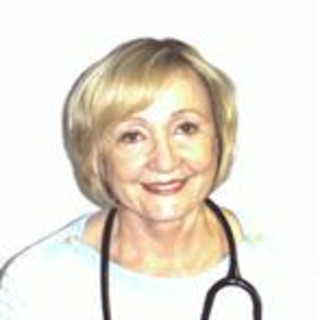 Diane Wallace, MD
