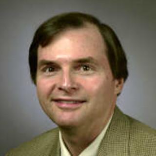 Jeffrey Schmitter, MD
