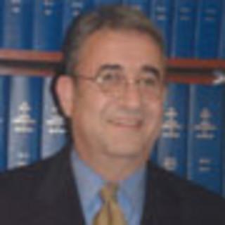 Robert Skaf, MD