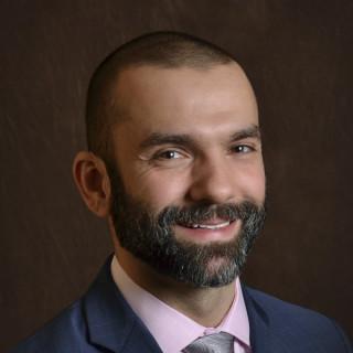 Michael Attilio, MD