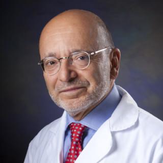 Ramon Valderrama, MD