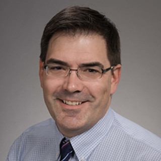 Stephen Schmechel, MD