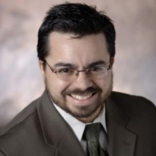 Steven Nazario, MD