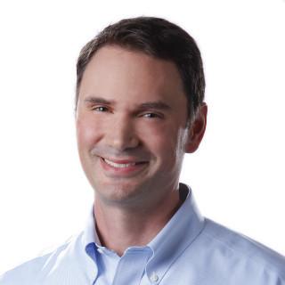 Lucas Henderson, MD