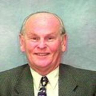 Harvey Kolker, MD
