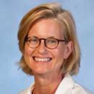 Melanie Lynch, MD
