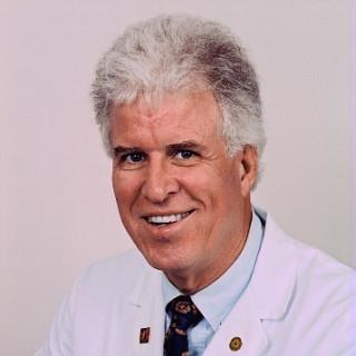 George Randt, MD