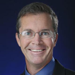 Joel Weber, MD